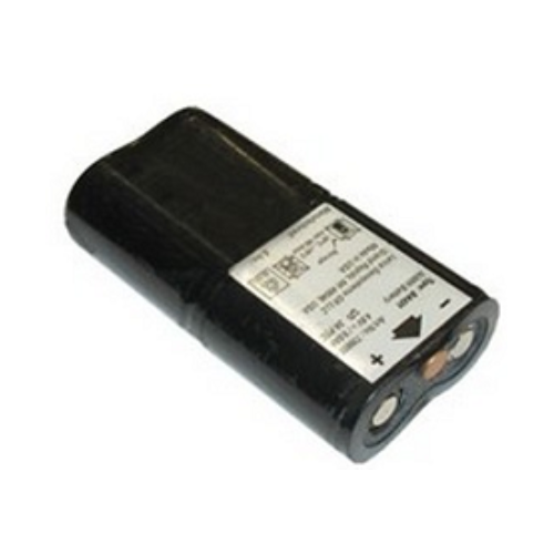 Pack batterie NiMH pour Leica Rugby 320-410