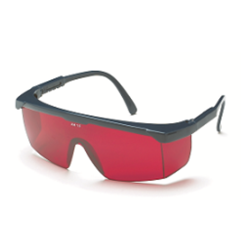 Lunettes protection Leica GLB30